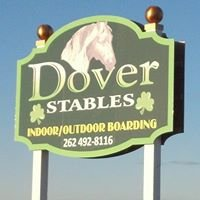 Dover Stables