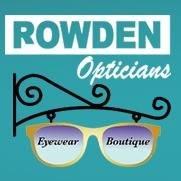 Rowden Opticians