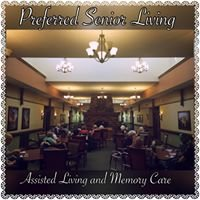 Preferred Senior Living of Ellsworth