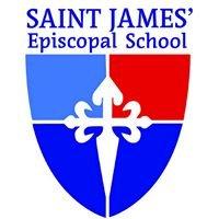 Saint James' Episcopal School, Warrenton
