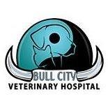 Bull City Veterinary Hospital