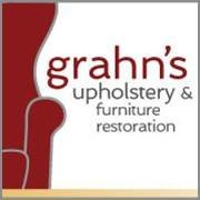 Grahn's Upholstery & Furniture Restoration