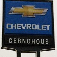 Cernohous Chevrolet