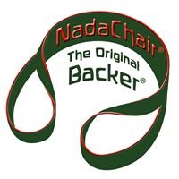 Nada-Chair