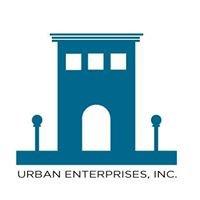 Urban Enterprises, Inc.