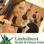 Lindenhurst Health & Fitness Center
