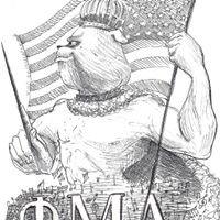 Phi Mu Alpha Sinfonia - Gamma Alpha Chapter