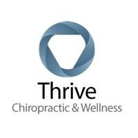 Thrive Chiropractic & Wellness of Vacaville