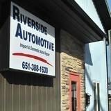 Riverside Automotive
