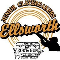 Ellsworth Claybreakers