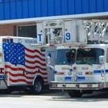 Indian Head Volunteer Fire Department and Rescue Squad, INC.