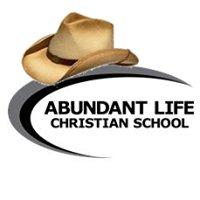Abundant Life Christian School (ALCS - Madison, WI)