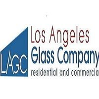 Los Angeles GLASS