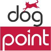 dogpoint