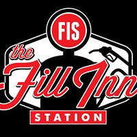 The Fill Inn Station