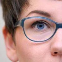 Trothe Optik