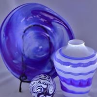 Larkfield Glass