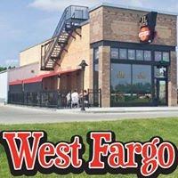 JL Beers West Fargo