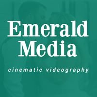 Emerald Media Wedding Videography