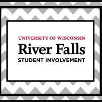 UWRF Student Involvement