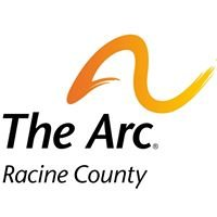 The Arc of Racine County