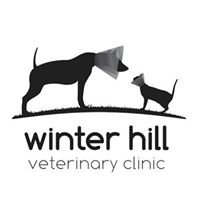 Winter Hill Veterinary Clinic