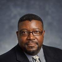 Dave Ellis Consulting, LLC