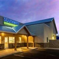 Southwest Veterinary Medical Center