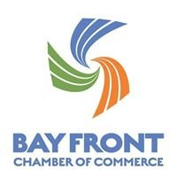 Bay Front Chamber