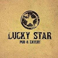 Lucky Star Pub & Eatery