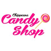 Chippewa Candy Shop