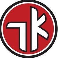 Thornhill Karate