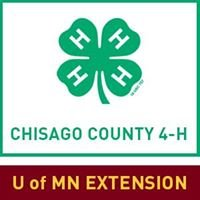 Chisago County 4-H