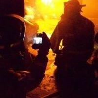 Guilderland Fire Department