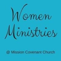 Mission Covenant Church Women's Ministry Group