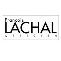 Lachal Opticiens