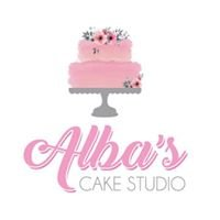 Alba's Cake Studio