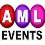 AML Events