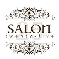 Salon Twenty-Five