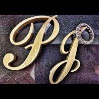 Philipson's Jewelry