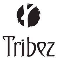 Tribez Salon and Spa