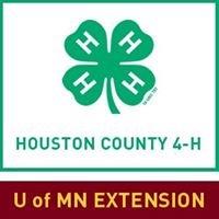 Houston County 4-H  (Minnesota)