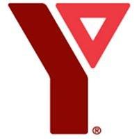 YMCA Jerry McCaw Family Centre Sarnia
