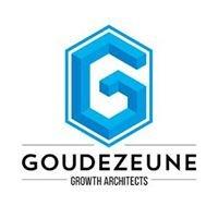 Goudezeune