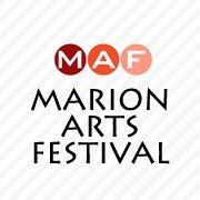 Marion Arts Festival