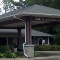 Southshore Community Center