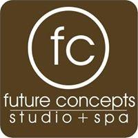 Future Concepts Studio and Spa