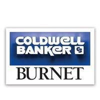 Edina Regional Office of Coldwell Banker Burnet