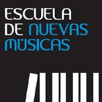 Escuela de nuevas músicas