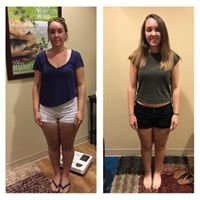 Shake It Off Weight Loss and Wellness Centers